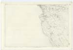 Ordnance Survey Six-inch To The Mile, Dumfriesshire, Sheet Lv