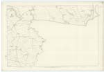 Ordnance Survey Six-inch To The Mile, Dumfriesshire, Sheet Lix