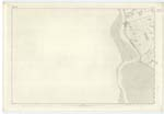 Ordnance Survey Six-inch To The Mile, Dumfriesshire, Sheet Lx