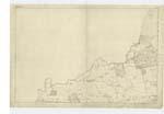 Ordnance Survey Six-inch To The Mile, Edinburghshire, Sheet 1