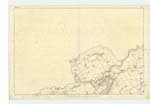 Ordnance Survey Six-inch To The Mile, Edinburghshire, Sheet 4