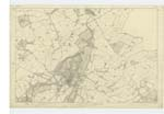 Ordnance Survey Six-inch To The Mile, Edinburghshire, Sheet 7