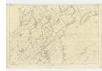 Ordnance Survey Six-inch To The Mile, Edinburghshire, Sheet 10
