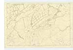 Ordnance Survey Six-inch To The Mile, Edinburghshire, Sheet 11