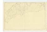 Ordnance Survey Six-inch To The Mile, Edinburghshire, Sheet 15