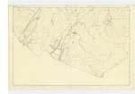 Ordnance Survey Six-inch To The Mile, Edinburghshire, Sheet 16