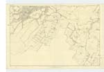 Ordnance Survey Six-inch To The Mile, Edinburghshire, Sheet 18