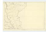 Ordnance Survey Six-inch To The Mile, Edinburghshire, Sheet 20
