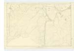 Ordnance Survey Six-inch To The Mile, Edinburghshire, Sheet 22
