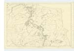 Ordnance Survey Six-inch To The Mile, Edinburghshire, Sheet 23