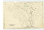 Ordnance Survey Six-inch To The Mile, Edinburghshire, Sheet 25