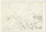 Ordnance Survey Six-inch To The Mile, Elgin, Sheet Xxii