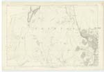 Ordnance Survey Six-inch To The Mile, Elgin, Sheet Xxix