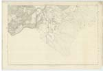 Ordnance Survey Six-inch To The Mile, Elgin, Sheet Xxxiii