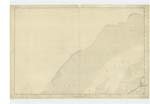 Ordnance Survey Six-inch To The Mile, Fife, Sheet 1