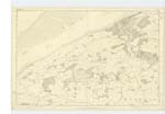 Ordnance Survey Six-inch To The Mile, Fife, Sheet 5