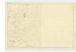 Ordnance Survey Six-inch To The Mile, Fife, Sheet 7