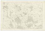 Ordnance Survey Six-inch To The Mile, Fife, Sheet 10