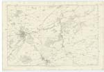 Ordnance Survey Six-inch To The Mile, Fife, Sheet 11