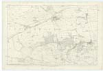 Ordnance Survey Six-inch To The Mile, Fife, Sheet 16