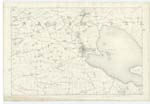 Ordnance Survey Six-inch To The Mile, Fife, Sheet 22