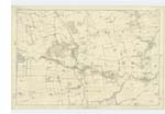 Ordnance Survey Six-inch To The Mile, Fife, Sheet 24