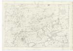 Ordnance Survey Six-inch To The Mile, Fife, Sheet 31