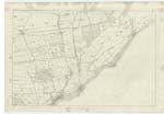 Ordnance Survey Six-inch To The Mile, Fife, Sheet 32