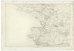 Ordnance Survey Six-inch To The Mile, Fife, Sheet 34