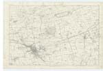 Ordnance Survey Six-inch To The Mile, Fife, Sheet 35