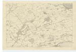 Ordnance Survey Six-inch To The Mile, Fife, Sheet 36