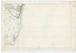 Ordnance Survey Six-inch To The Mile, Fife, Sheet 37