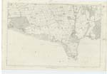 Ordnance Survey Six-inch To The Mile, Fife, Sheet 39