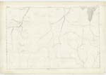 Ordnance Survey Six-inch To The Mile, Forfarshire, Sheet Ii