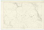 Ordnance Survey Six-inch To The Mile, Forfarshire, Sheet Xiii