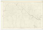 Ordnance Survey Six-inch To The Mile, Forfarshire, Sheet Xvi