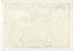 Ordnance Survey Six-inch To The Mile, Forfarshire, Sheet Xviii