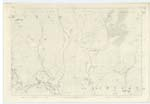 Ordnance Survey Six-inch To The Mile, Forfarshire, Sheet Xxiii