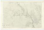 Ordnance Survey Six-inch To The Mile, Forfarshire, Sheet Xxiv
