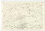 Ordnance Survey Six-inch To The Mile, Forfarshire, Sheet Xxvi