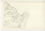 Ordnance Survey Six-inch To The Mile, Forfarshire, Sheet Xxviii