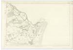 Ordnance Survey Six-inch To The Mile, Forfarshire, Sheet Xxviii