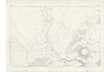 Ordnance Survey Six-inch To The Mile, Forfarshire, Sheet Xxx