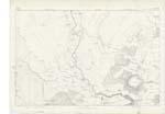 Ordnance Survey Six-inch To The Mile, Forfarshire, Sheet Xxx