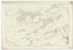 Ordnance Survey Six-inch To The Mile, Forfarshire, Sheet Xxxi