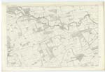 Ordnance Survey Six-inch To The Mile, Forfarshire, Sheet Xxxii