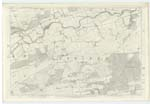 Ordnance Survey Six-inch To The Mile, Forfarshire, Sheet Xxxiii
