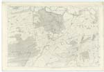 Ordnance Survey Six-inch To The Mile, Forfarshire, Sheet Xxxiv