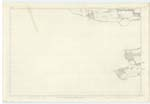 Ordnance Survey Six-inch To The Mile, Forfarshire, Sheet Xxxvi