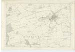 Ordnance Survey Six-inch To The Mile, Forfarshire, Sheet Xxxviii